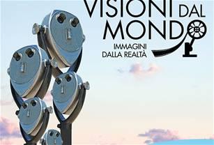 visioni-dal-mondo-2017
