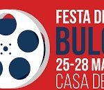 Festival Cinema Bulgaro