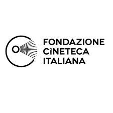 Fondazione Cineteca