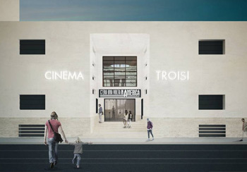cinema-troisi