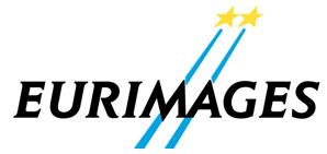 eurimages-logo