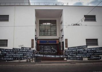 evidenza-cinema-troisi