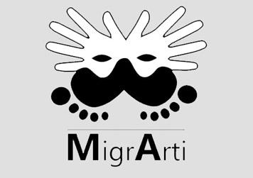 Premio Migrarti
