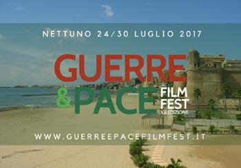 guerre-e-pace-filmfest