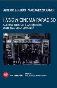 i-nuovi-cinema-paradiso