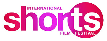 international-short-film-festival