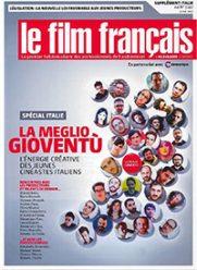 le-film-francaise