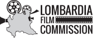 lombardia-film-commission