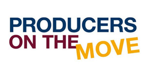 producers-on-the-move