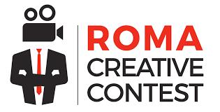 rome-creative-contest