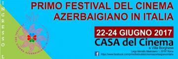1-festival-cinema-azerbagiano
