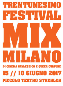 31-festival-mix-milano