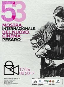53-mostra-internazionale-nuovo-cinema-pesaro