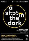 a-short-in-the-dark