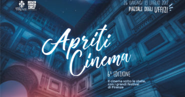 apriti-cinem-2017