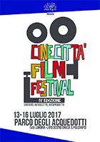 cinecitta-film-festival