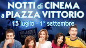 cinema-piazza-vittorio