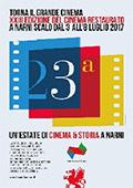 cinema-restaurato