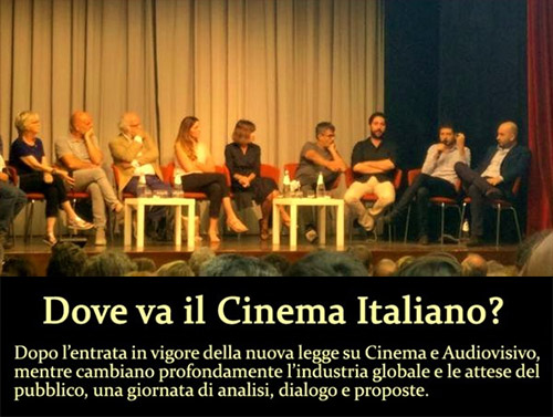 dove-va-il-cinema-italiano