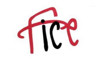 fice-federazione-italiana-cinema-dessai