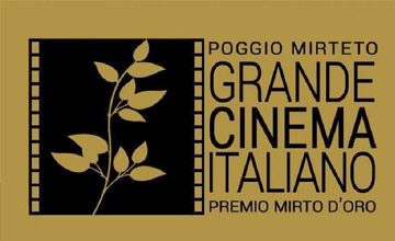 grande-cinema-italiano