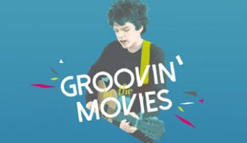 groovin-movie