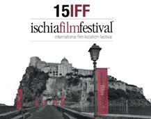 ischia-film-festival-15