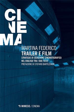 libri-trailer-e-film