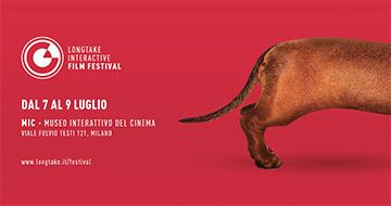 longtake-interactive-film-festival