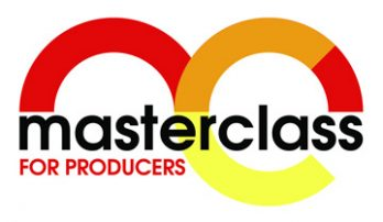 masterclass-for-producers
