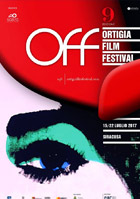 off-ortigia-film-festival