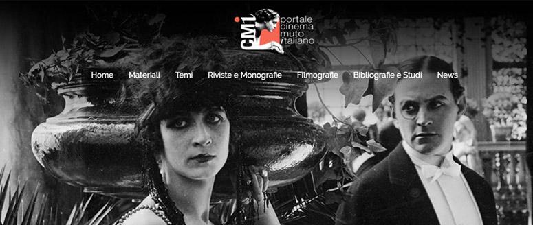 portale-italiano-cinema-muto-avvenimenti