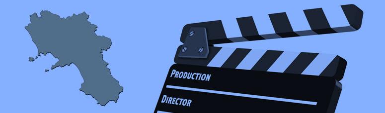 proroga-contributi-cinema-campania-2017