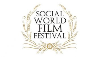 social-world-film-festival