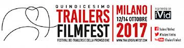 trailers-film-fest-15