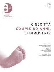 2copertina_34