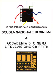 accad-cinema-televisione-griffith-scuola-naz-cinema