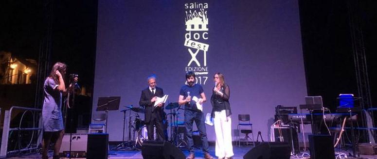 avvenimenti-salina-doc-festival