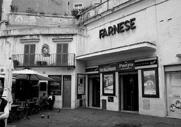 cinema-farnese