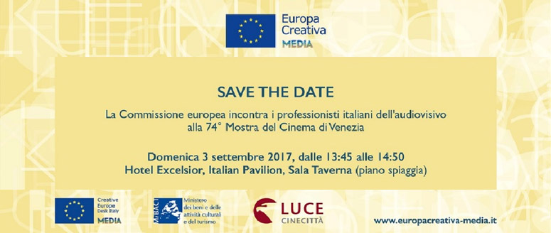 europa-creativa-media