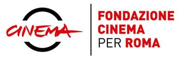 fondazione-cinema-per-roma
