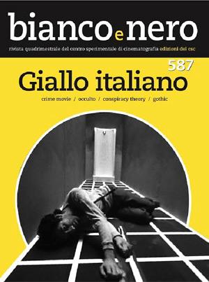 giallo-italiano