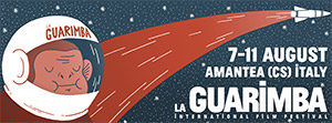 guarimba-film-festival