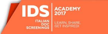 ids-academy