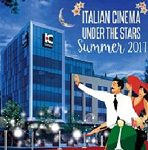 italian-cinema-under-stars