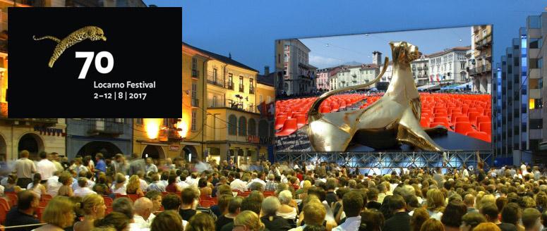 locarno-film-festival-70