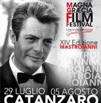 magna-grecia-film-festival