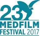 med-film-fest-23