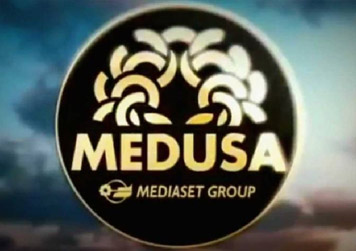 mediaset-group-medusa