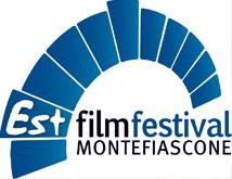 montefiascone-film-festival
